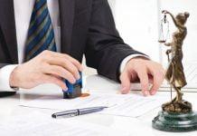 Hợp đồng công chứng có hủy được không ?