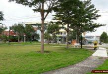 Nhiều khách hàng mua đất nền tại Dự án KDC Vĩnh Tân của Cty Tấc Đất Tấc Vàng nhiều năm nay vẫn chưa có chứng nhận quyền sử dụng đất
