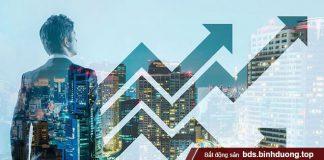 Thị trường bất động sản 2019, đầu tư như thế nào ?