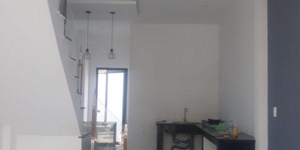 Bán nhà hoàn thiện Phú Mỹ, TDM – Mr Duy