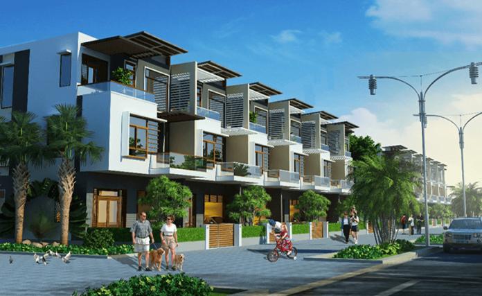 Người Việt không được đứng tên mua nhà cho người nước ngoài