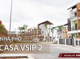 Dự án Suncasa thực tế ngày 11/08/2019