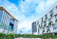 Becamex sẽ rót hơn 2.000 tỉ đồng vào khu dân cư Bàu Bàng