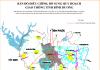 Bản đồ điều chỉnh bổ sung quy hoạch giao thông tỉnh Bình Dương