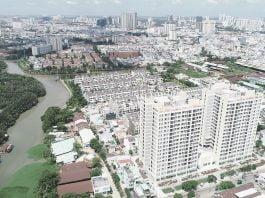 Khung giá đất, bảng giá đất mới tăng cao sẽ tác động thế nào đến thị trường BĐS?