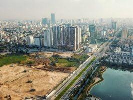 Chính thức có Nghị định về khung giá đất giai đoạn 2020-2024