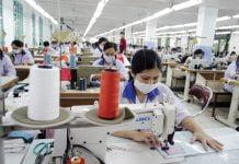 Công nghiệp huyện Phú Giáo: Chuẩn bị tốt để bứt phá