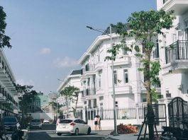 Dự án bị thu hồi, quyền lợi của người mua nhà, đất sẽ như thế nào ?