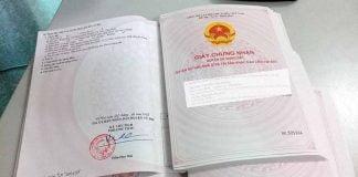 Quy định mới về xử phạt vi phạm hành chính lĩnh vực đất đai trong năm 2020