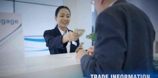 Trung tâm thương mại thế giới Thành phố mới Bình Dương (WTC BDNC)