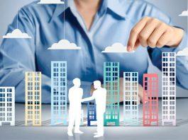 Các cơ quan mà doanh nghiệp thường xuyên liên hệ