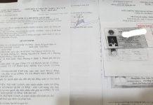 Bất động sản thành phố Thuận An đón nhận thêm đại gia mới
