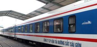 Xem xét nghiên cứu đầu tư tuyến đường sắt Sài Gòn (Dĩ An) - Lộc Ninh sau năm 2020