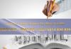 Dịch vụ đăng ký kinh doanh, thành lập công ty tại Bình Phước