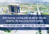 Bình Dương: Vướng mắc về đất khi chuyển nhượng vốn góp trong doanh nghiệp