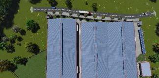Cho thuê 6000m2 xưởng giá 2usd/m2/tháng tại Đất Cuốc (Bắc Tân Uyên)