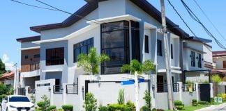 Nhà cho thuê (Hình minh họa)