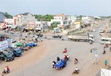 Thị trường bất động sản Chơn Thành, những điều cần biết