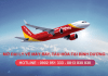 Dịch vụ thành lập công ty làm đại lý vé máy bay, tàu hỏa tại Bình Dương
