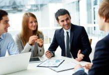Các hình thức nhà đầu tư nước ngoài đầu tư vào Việt Nam