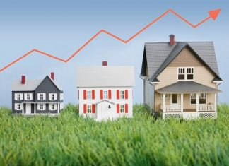 Giới đầu tư có xu hướng tìm về tỉnh lẻ khi bất động sản tại các thành phố lớn không còn nhiều khả năng sinh lời.