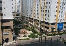Người nước ngoài có được bán lại căn hộ chung cư hay không ?