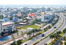 Kế hoạch sử đụng đất Đồng Nai có hơn 300 dự án khu dân cư