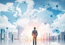 Kinh nghiệm cho nhà đầu tư bất động sản mới