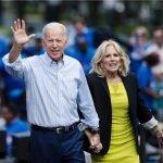 """Biden tự xưng là """"thành viên nghèo khó nhất của Thượng viện"""" (Nguồn: BI)"""