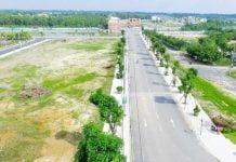 Đất quy hoạch treo, người dân được phép xây dựng mới