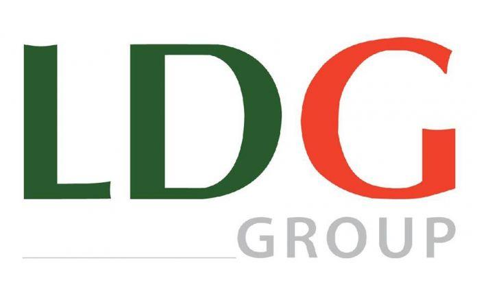 LDG Group sở hữu nhiều dự án ngàn tỷ tại Bình Dương, HCM, Đồng Nai và Quảng Ninh