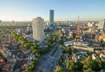 Năm 2021 dự báo thị trường bất động sản vẫn tiếp tục tăng