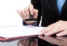 Hợp đồng công chứng mua bán nhà đất có giá trị pháp lý với thời hạn bao lâu ?