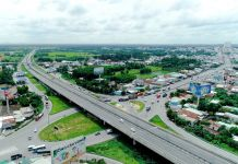 Ý kiến chỉ đạo của Thủ tướng Chính phủ về các tuyến giao thông trọng điểm của Bình Phước