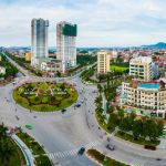 Bắc Ninh, Khánh Hòa, Thừa Thiên Huế sẽ là 3 thành phố trực thuộc trung ương trong giai đoạn 2021 - 2030
