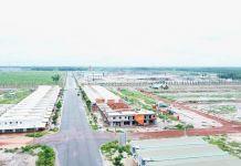 UBND tỉnh Bình Phước chấp thuận cho Becamex - Bình Phước chuyển nhượng quyền sử dụng đất cho người dân