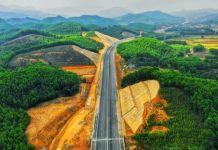 Thủ tướng đồng ý giao Lâm Đồng triển khai dự án cao tốc Tân Phú - Bảo Lộc