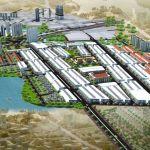 Đồng nai quy hoạch 350 dự án khu dân cư trong năm 2021