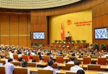 Luật số 64/2020/QH14 của Quốc hội : Luật Đầu tư theo phương thức đối tác công tư