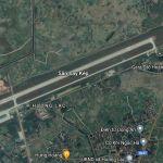 Bắc Giang đề xuất chuyển đổi Sân bay quân sự Kép thành sân bay lưỡng dụng
