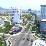 Cao tốc Bắc - Nam (đoạn qua Phú Yên) sẽ triển khai trước năm 2025