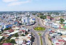 Danh sách dự án đủ điều kiện chuyển nhượng tại Bình Phước