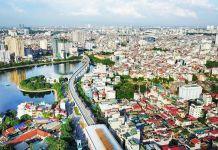 Dự đoán xu hướng thị trường bất động sản quý 2 năm 2021