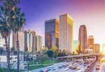 Đánh giá thị trường bất động sản 2 quý cuối năm 2021