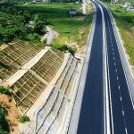 Dự án Cao tốc Phú Yên - Tây Nguyên đang trình Hội đồng thẩm định Quy hoạch xem xét