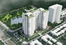 Tích hợp thông báo dự án nhà đủ điều kiện mua bán, cho thuê trên Công dịch vụ công quốc gia