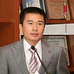 Chân dung doanh nhân Lê Viết Lam - Tập đoàn Sun Group