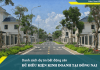 Danh sách dự án bất động sản đủ điều kiện kinh doanh tại Đồng Nai