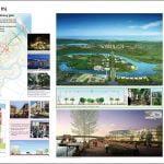 Quy hoạch thành phố Tam Kỳ đến năm 2030, tầm nhìn năm 2050