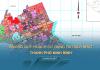 Tải về bản đồ quy hoạch sử dụng đất Thành phố Ninh Bình